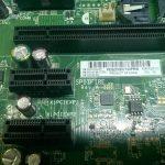 HP EliteDesk 800 G2 SPITFIRE REV A BIOS TESTED OK 16MB 8MB + CLEAR ME